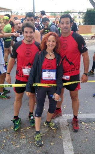 correores Ribarroja 2015-3
