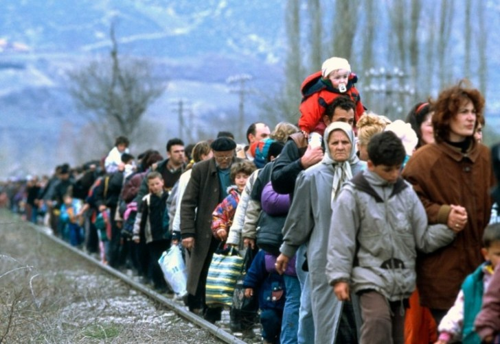 refugees-1024x707