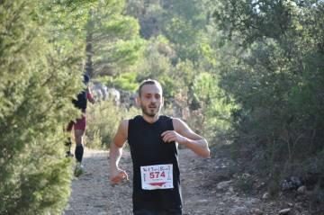 correores trail2015-15
