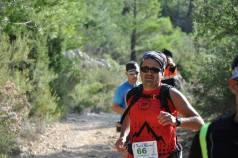 correores trail2015-24