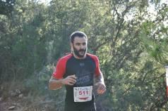 correores trail2015-9