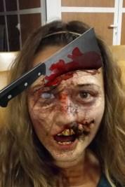 zombie infectado-1
