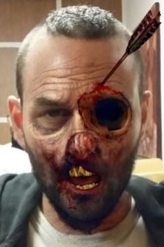 zombie infectado-10
