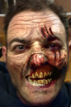 zombie infectado-11