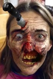 zombie infectado-13