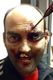 zombie infectado-14
