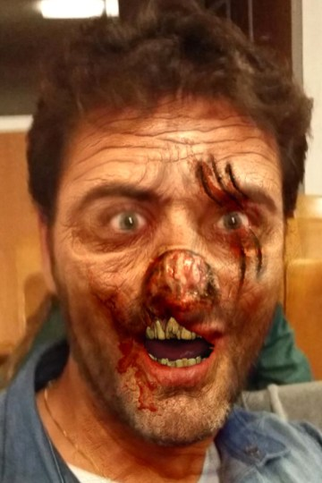 zombie infectado-17