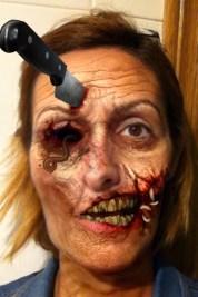 zombie infectado-21