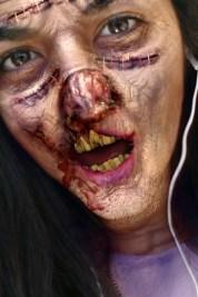 zombie infectado-27