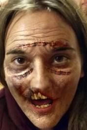 zombie infectado-7