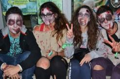 zombie2015-1