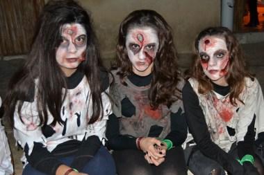 zombie2015-16