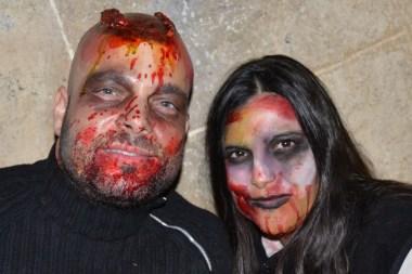 zombie2015-17