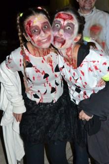 zombie2015-3