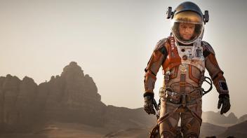 Marte_The_Martian-692115765-large