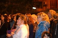 marcha mujer 13nov05-13
