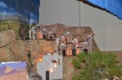 Belen Iglesia Pueblo 2015-19