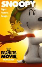 Carlitos_y_Snoopy_La_pel_cula_de_Peanuts-529184946-large