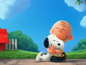 Carlitos_y_Snoopy_La_pel_cula_de_Peanuts-679730698-large