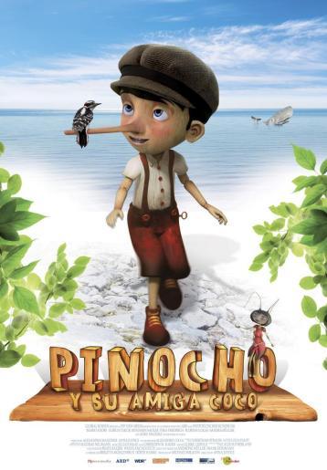 Pinocho_y_su_amiga_Coco-882557306-large
