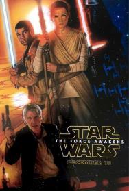 Star_Wars_El_despertar_de_la_Fuerza-144595366-large