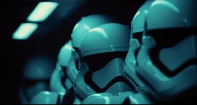 Star_Wars_El_despertar_de_la_Fuerza-254981768-large