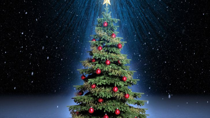 Los conciertos de Navidad en Buñol