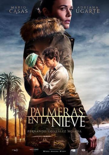 Palmeras_en_la_nieve-339078061-large