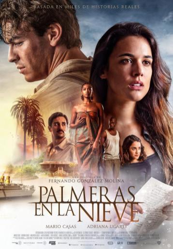 Palmeras_en_la_nieve-535926239-large