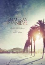 Palmeras_en_la_nieve-936309138-large