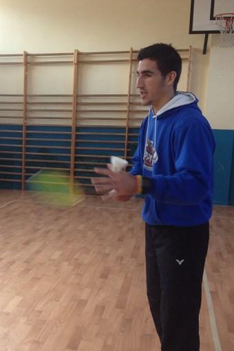 badminton san luis-10