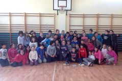 badminton san luis-12
