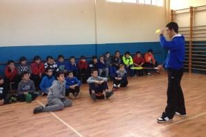 badminton san luis-2
