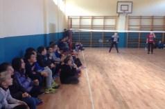badminton san luis-7