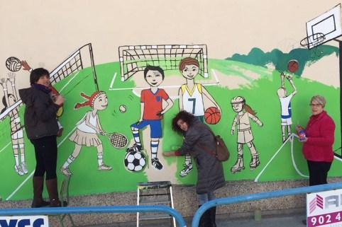 monica mural San Luis 2016-12