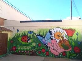 monica mural san luis 2015-2