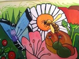 monica mural san luis 2015-4