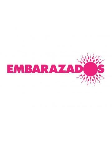 Embarazados-234260090-large