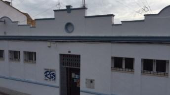 Radio Buñol incorpora a una nueva trabajadora gracias a una subvención de la Generalitat