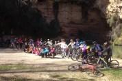 Bicicleta San Luis 2016-16