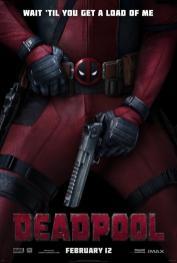 Deadpool-545286958-large