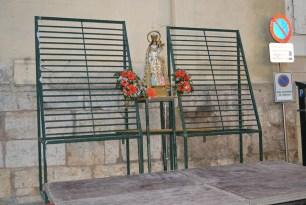 Fallas Ofrenda Pueblo 2016-12