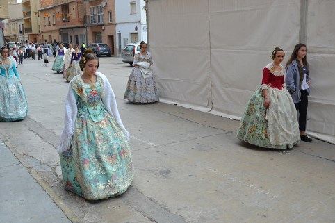 Fallas Pasacalles 2016-110