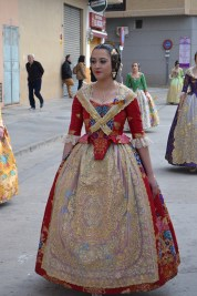 Fallas Pasacalles 2016-12