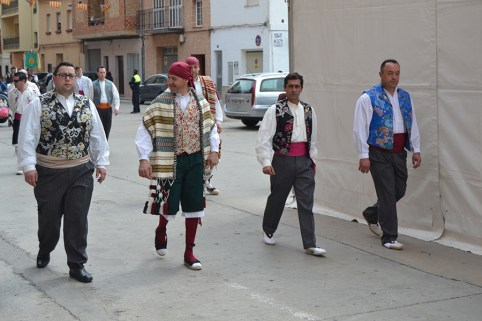 Fallas Pasacalles 2016-150