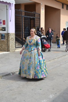 Fallas Pasacalles 2016-31