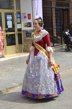 Fallas Pasacalles 2016-62