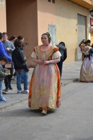 Fallas Pasacalles 2016-7
