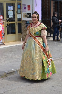 Fallas Pasacalles 2016-95