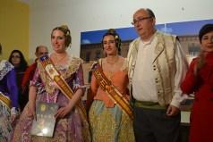 Fallas Premios 2016-21